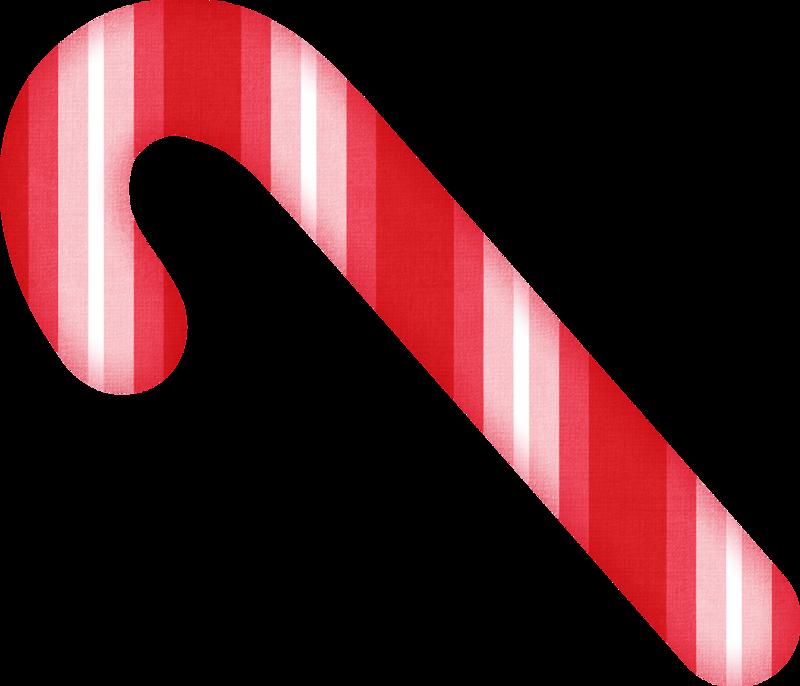 Pin by t e. Clipart socks hosiery