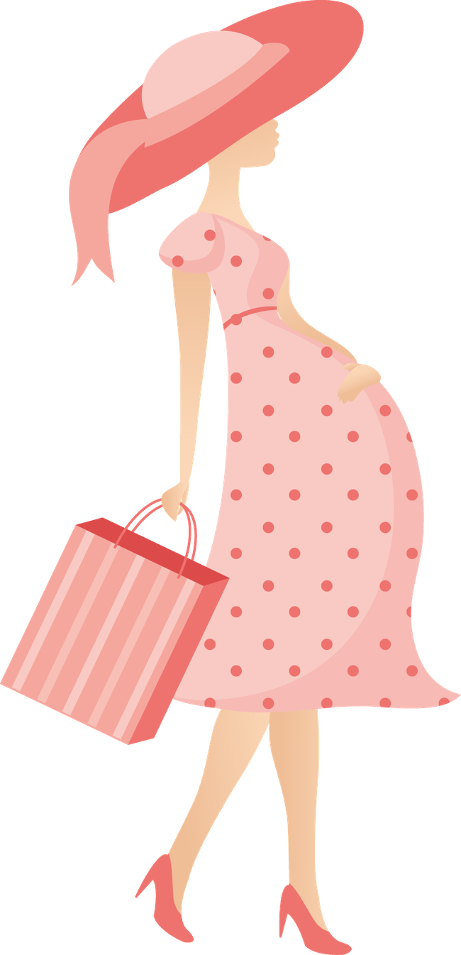 Pregnancy clipart unwanted pregnancy. Pin by marina on