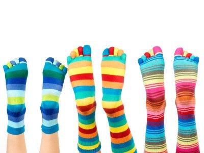 Free socks download clip. Sock clipart night