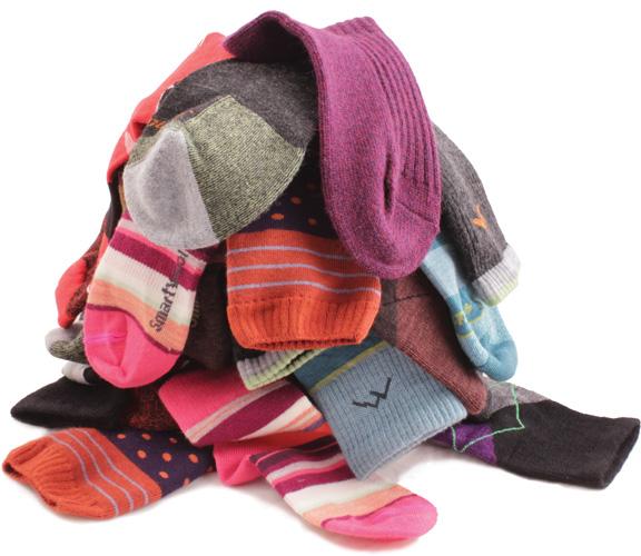 Of . Clipart socks pile