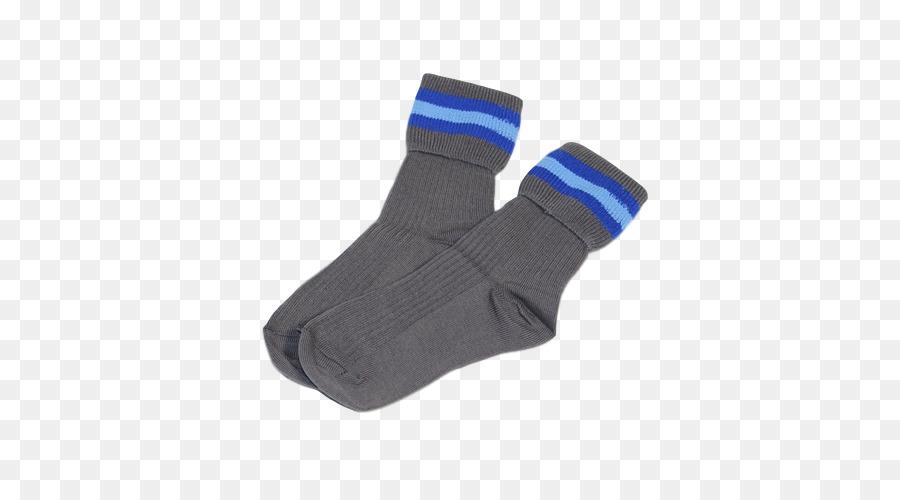 Clipart socks school. Uniform clothing