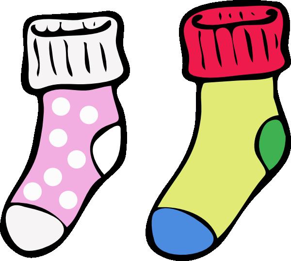 Sock at getdrawings com. R clipart crazy
