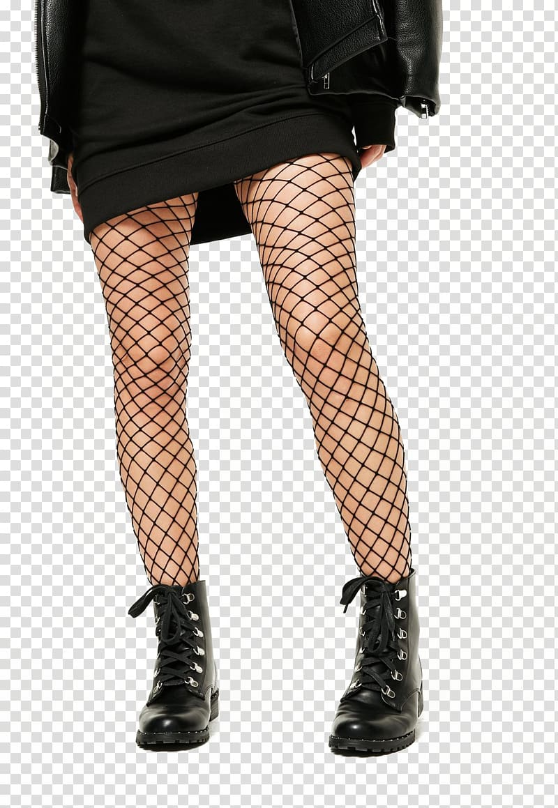 Fishnet pantyhose ing tights. Clipart socks skirt