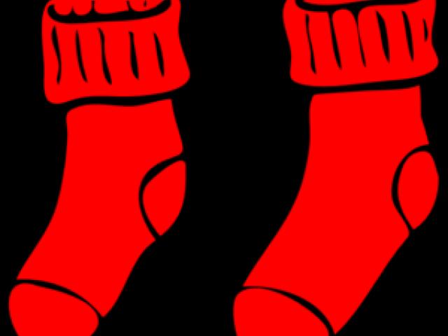 Cartoon transparent background . Clipart socks skirt