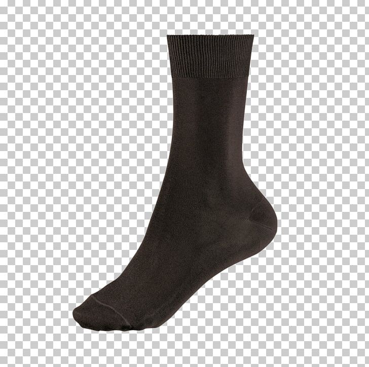 Crew sock boot shoe. Clipart socks socks nike