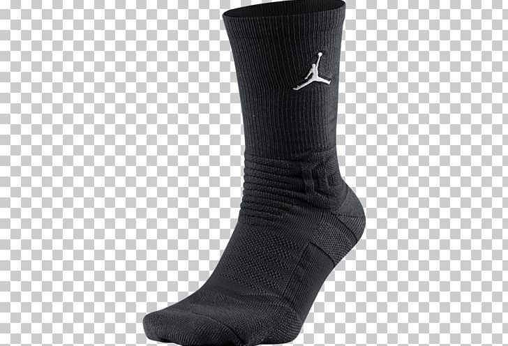 Clipart socks socks nike. Elite quick crew nba