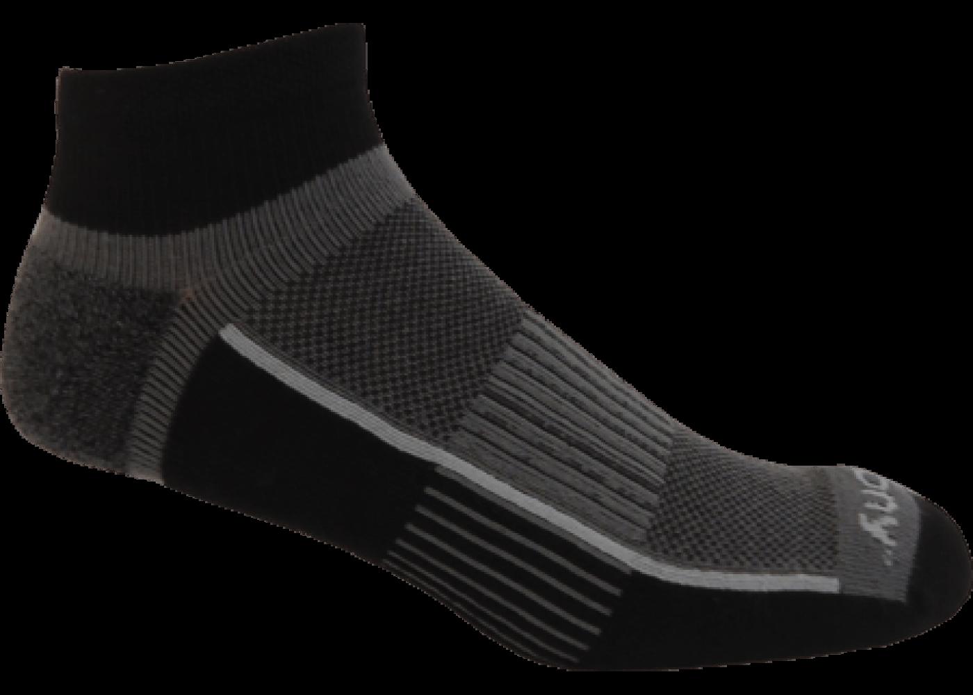 Clipart socks socks nike. Download png image hq