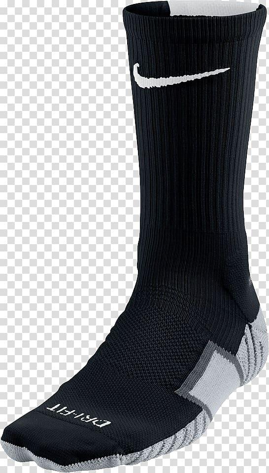 Clipart socks socks nike. Mercurial vapor sock shoe