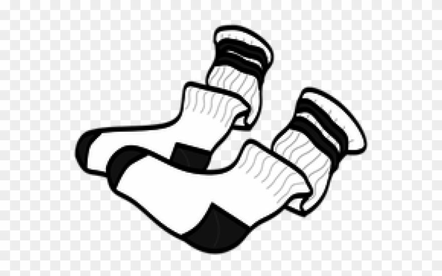 Clipart socks sort. Transparent png