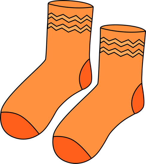 Clipart socks sort. Collection of free baseball