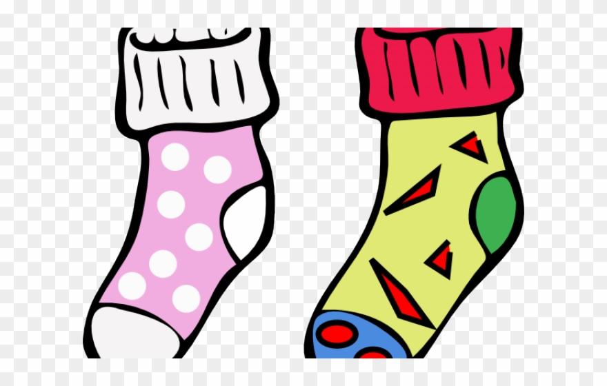 Same sock png download. Clipart socks sort