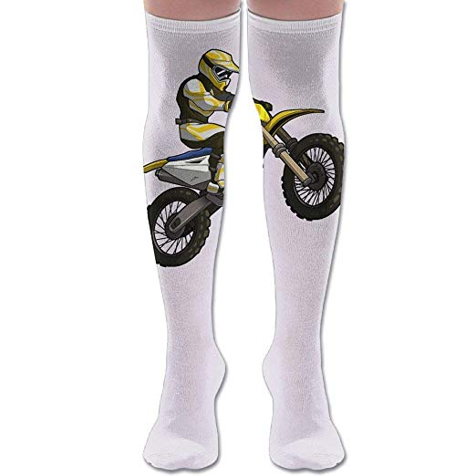 Clipart socks sox. Amazon com motocross rider