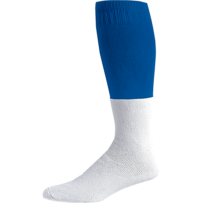 Buy quality performance pro. Clipart socks stock