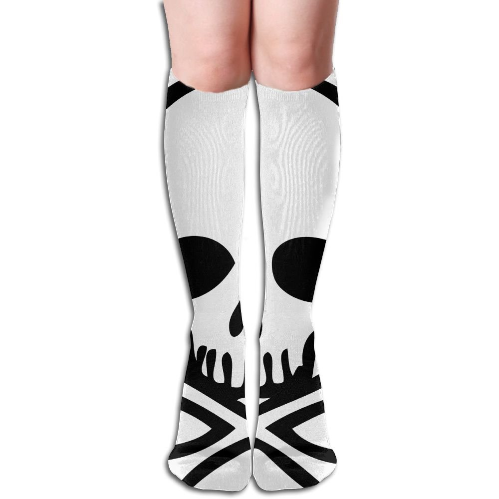 Clipart socks used. Tube high keen sock