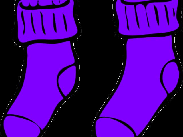 Clipart socks winter. Cliparts free download clip