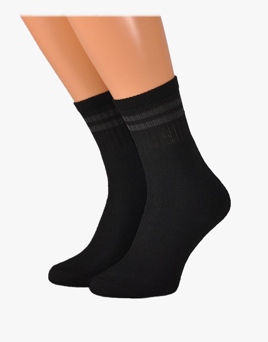 Black socks png free. Sock clipart wool sock