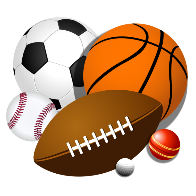 Emoji clipart sport. What is your favourite