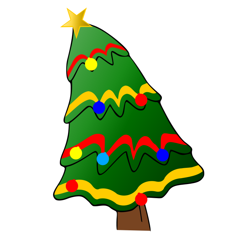 Free cliparts download clip. Sports clipart christmas