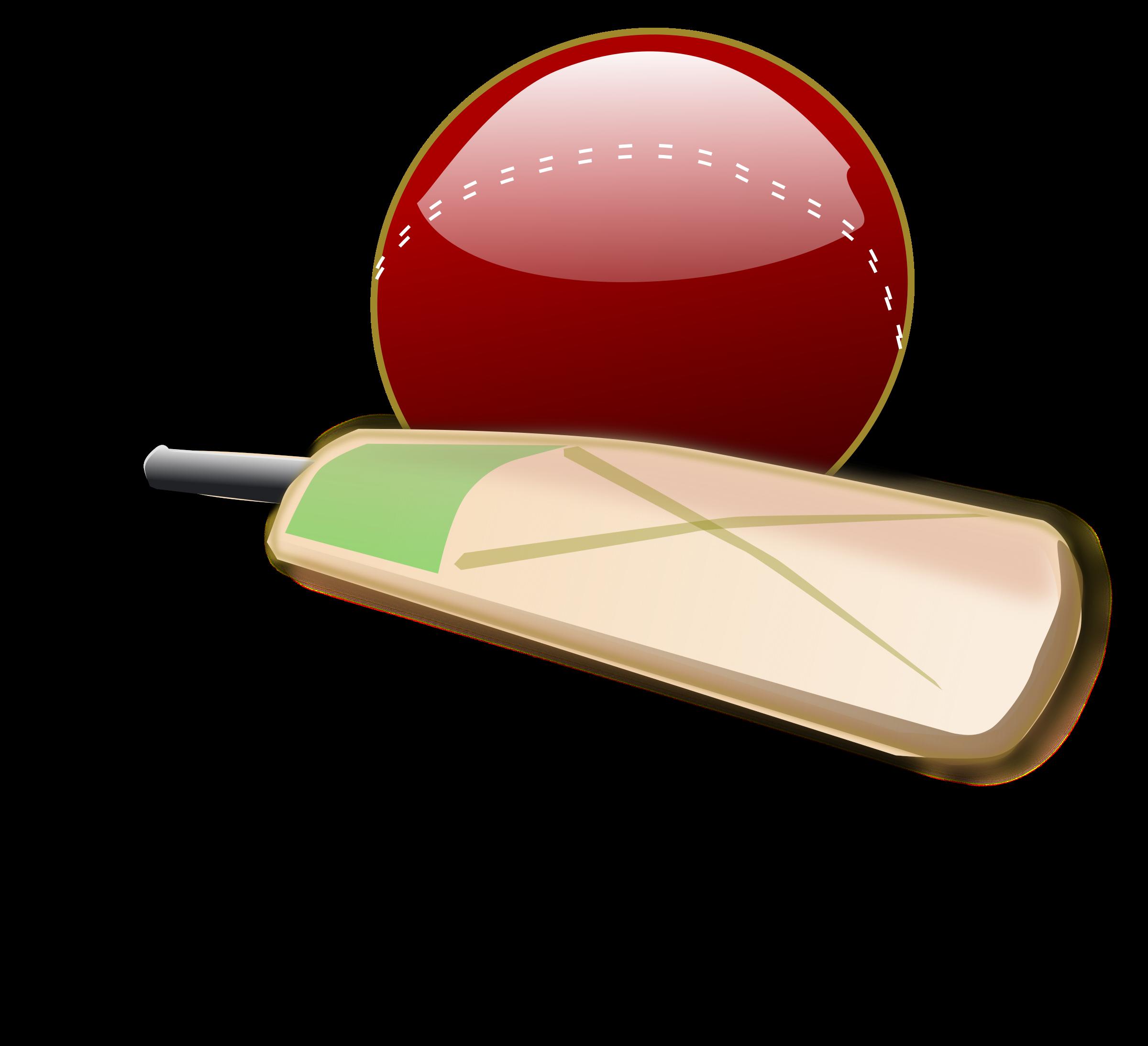 Girls clipart cricket. Big image png