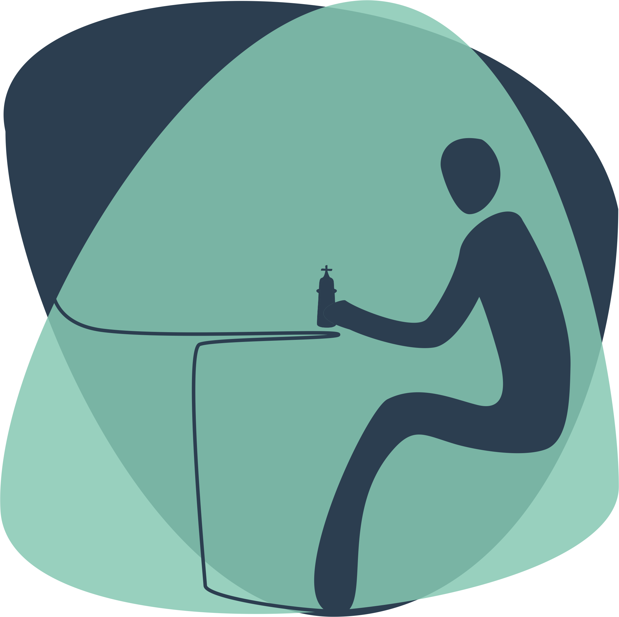 Sports clipart discus. Converge chess