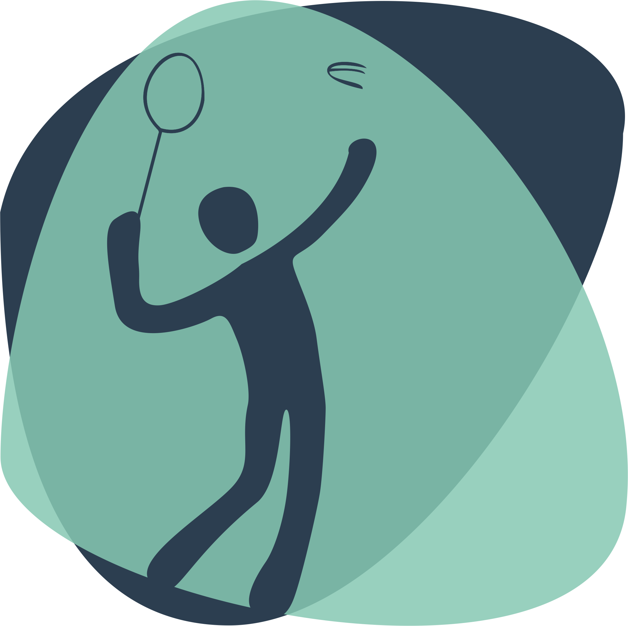 Sports clipart discus. Converge events