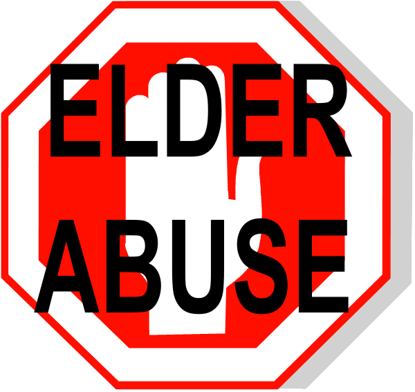 Clipart sports elderly. Elder abuse attorney david