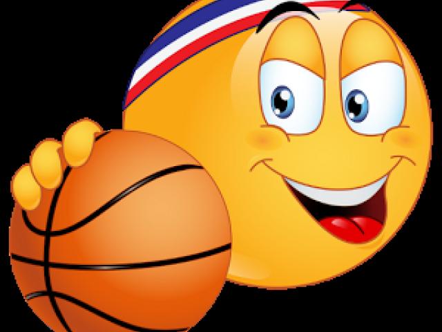 Free on dumielauxepices net. Emoji clipart sport