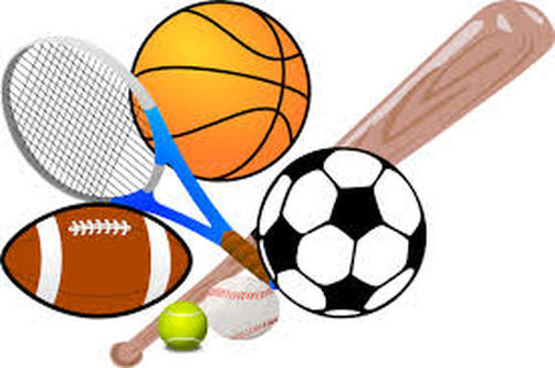 Pe clipart extra curricular activity. Free extracurricular cliparts download