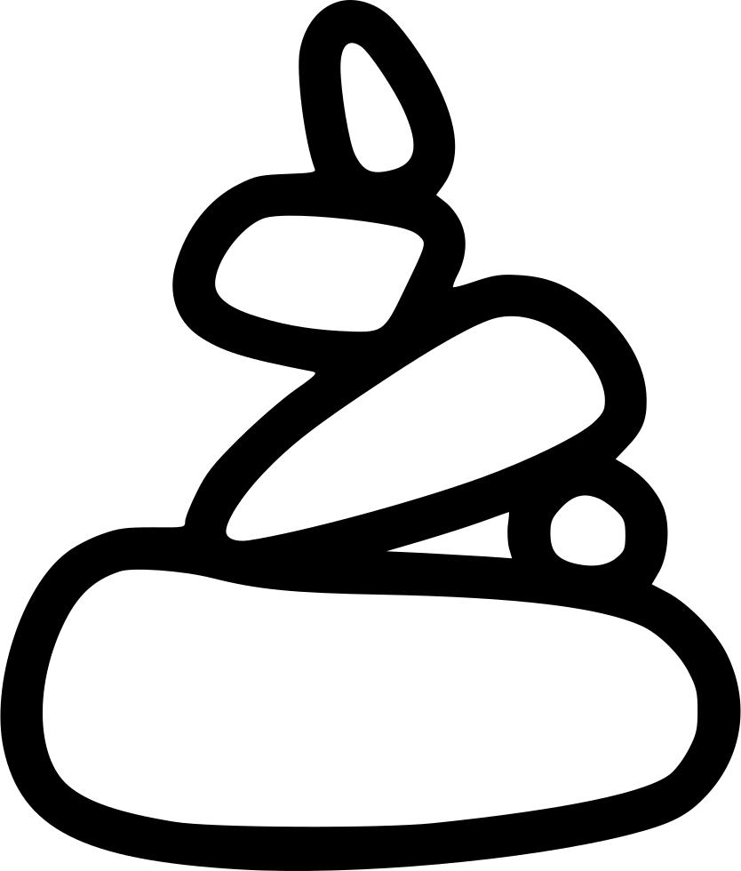 Meditation computer
