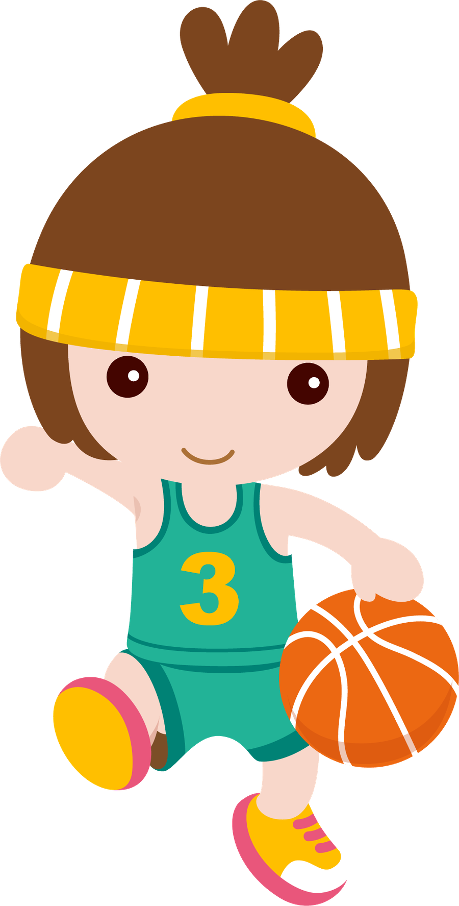 Race clipart athletic meet. Basquete minus alreadyclipart sports