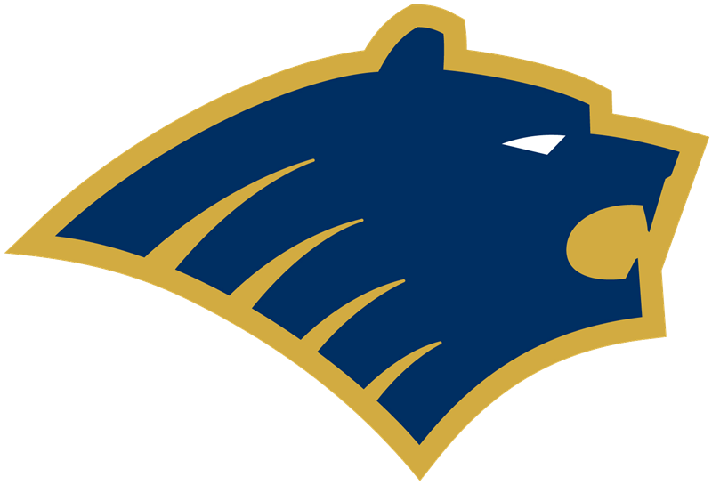 Imleagues george fox university. Volleyball clipart intramural sport