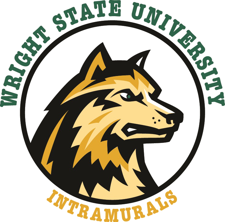 Imleagues wright state university. Volleyball clipart intramural sport