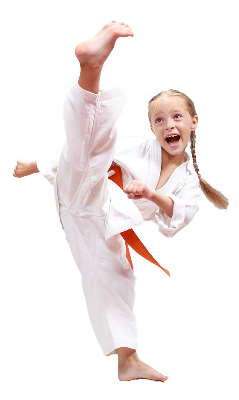 Karate clipart individual sport. Png images free download