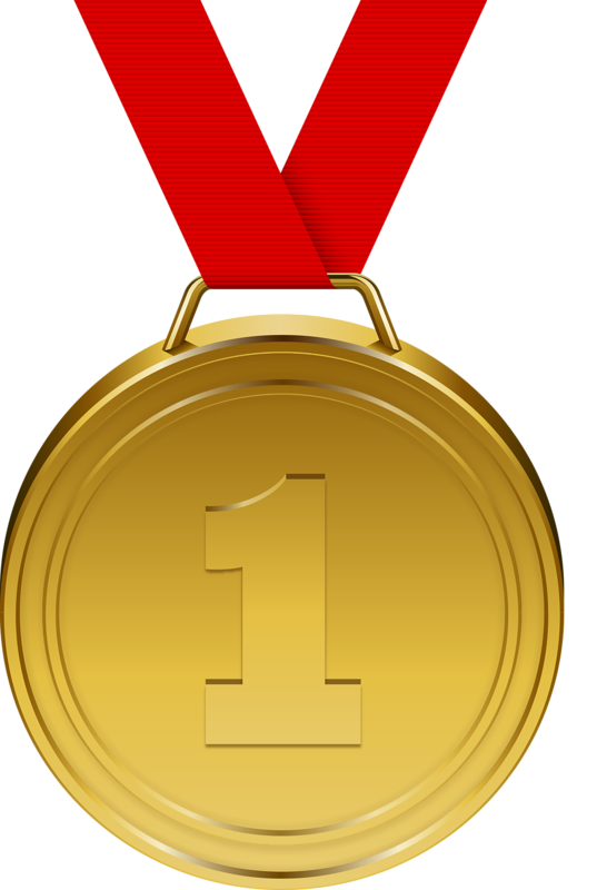 png pinterest scrap. Sports clipart medal