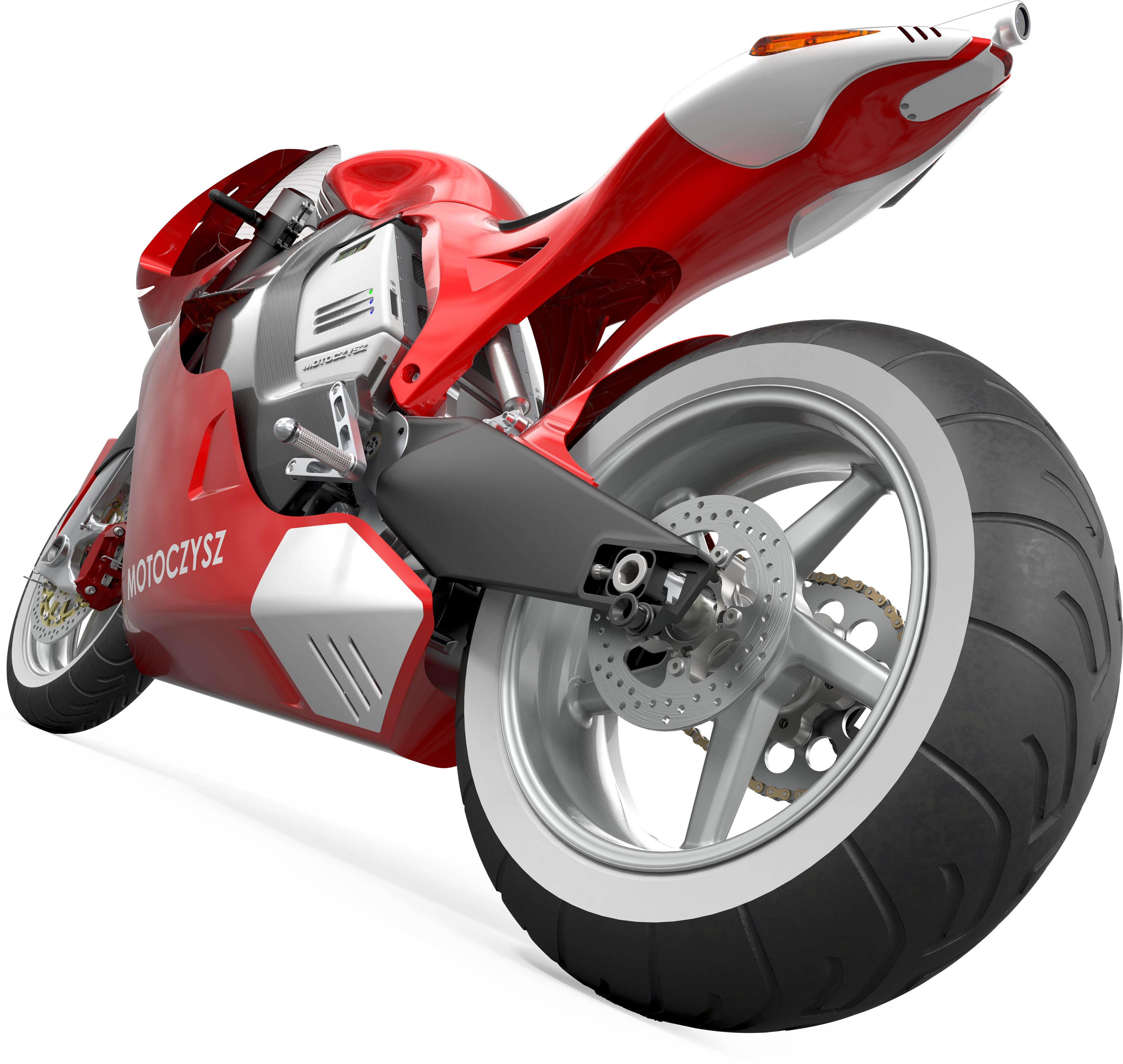 Png images free pictures. Motorcycle clipart land vehicle