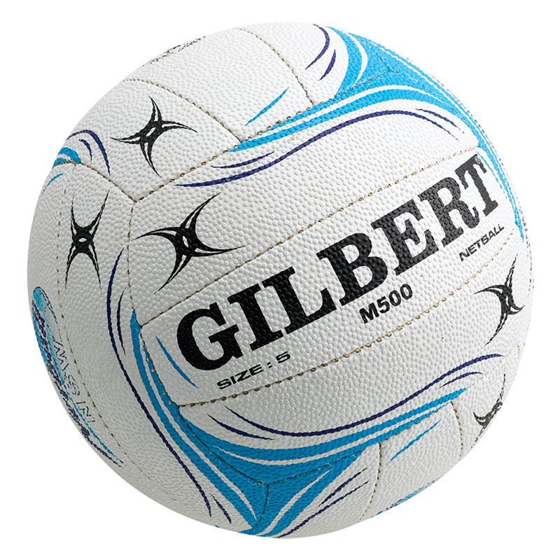 Sports clipart netball. Png image mart