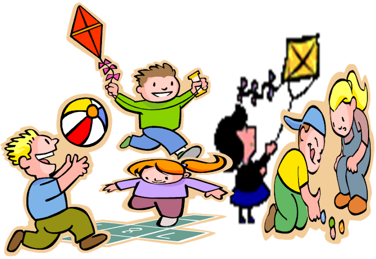 Education school psychomotor clip. Pe clipart physical need