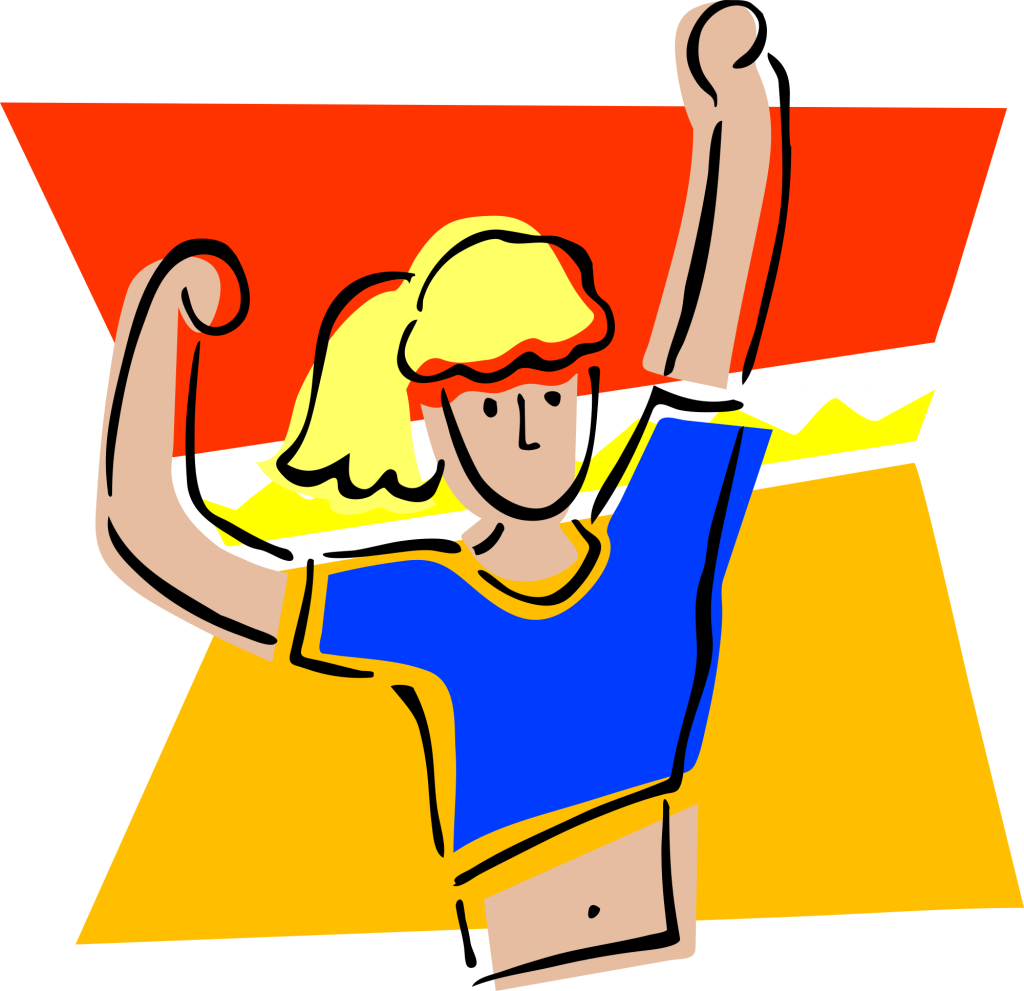 Pe clipart sport facility. Services welcome to asa
