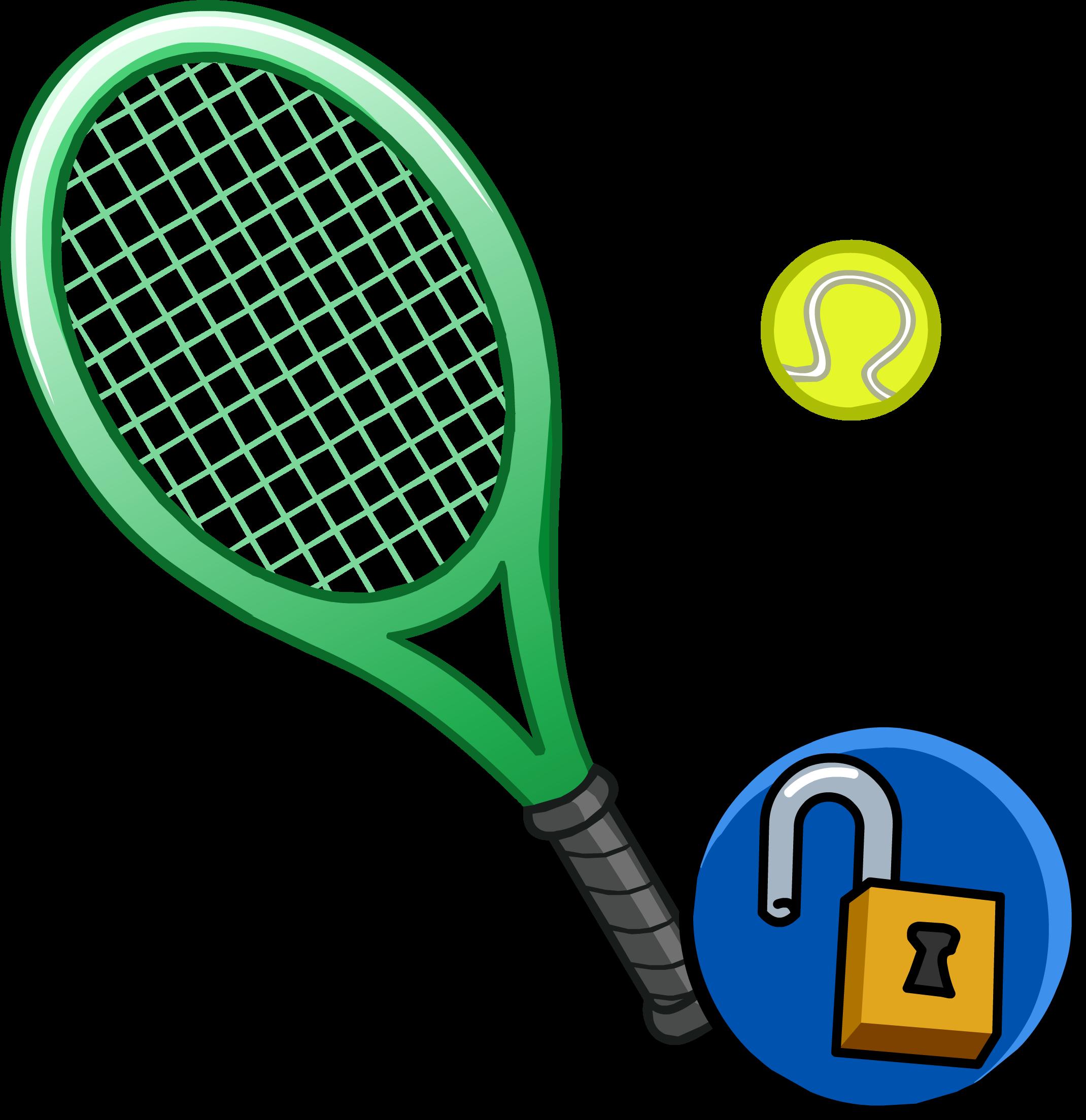 Hats clipart tennis. Gear club penguin wiki
