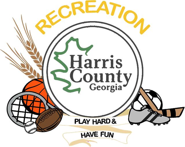 Clipart sports rec center. Harris county recreation department