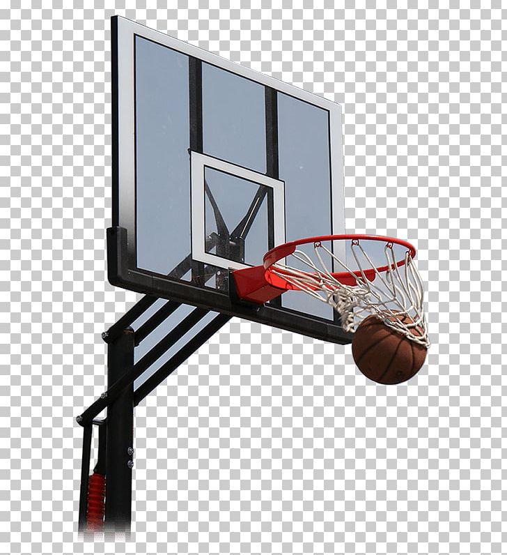 Sport basketball court main. Clipart sports rec center