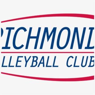 Clipart sports rec center. Recreation richmond volleyball club