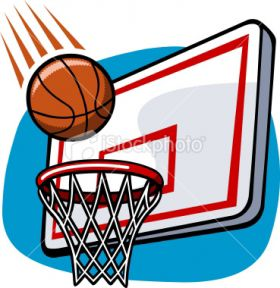 West branch offering basketball. Clipart sports rec center