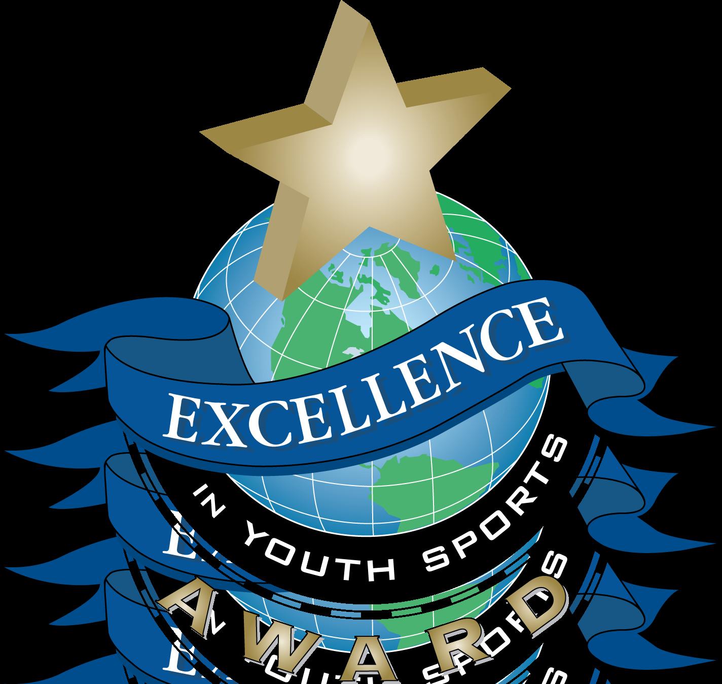 Kickball clipart youth. Sports