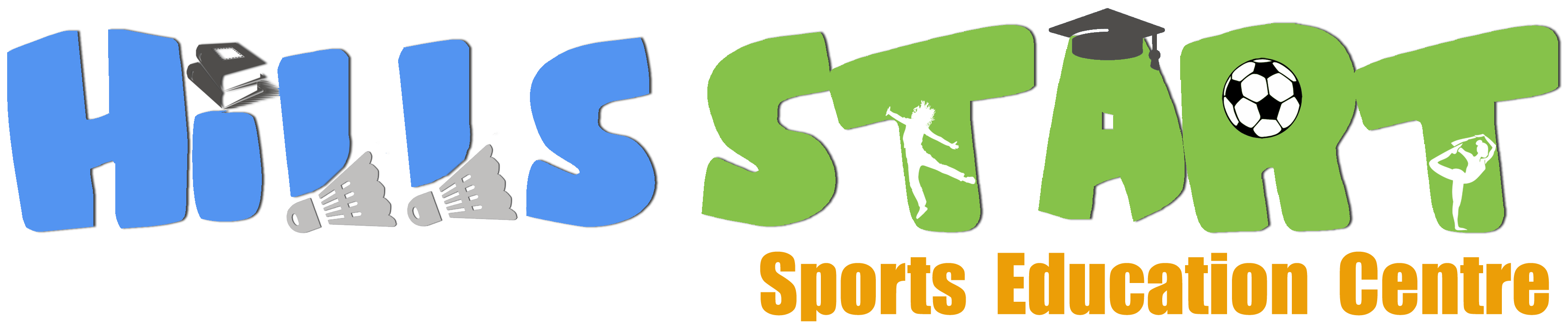 Hills start sports education. Fencing clipart opponent
