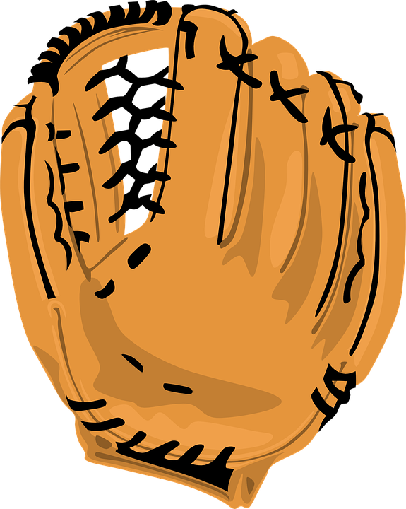 clipart sports sports equipment