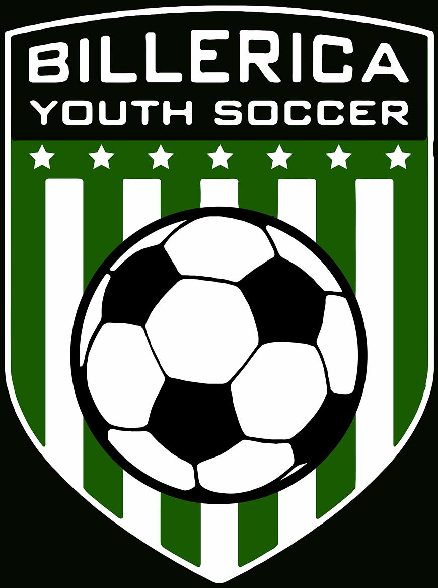 Bysa hall of fame. Volunteering clipart soccer