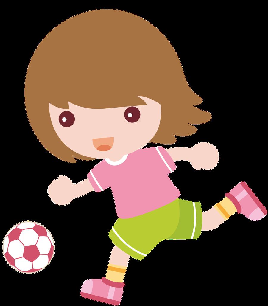 Playdough clipart ball. Futebol minus alreadyclipart sports