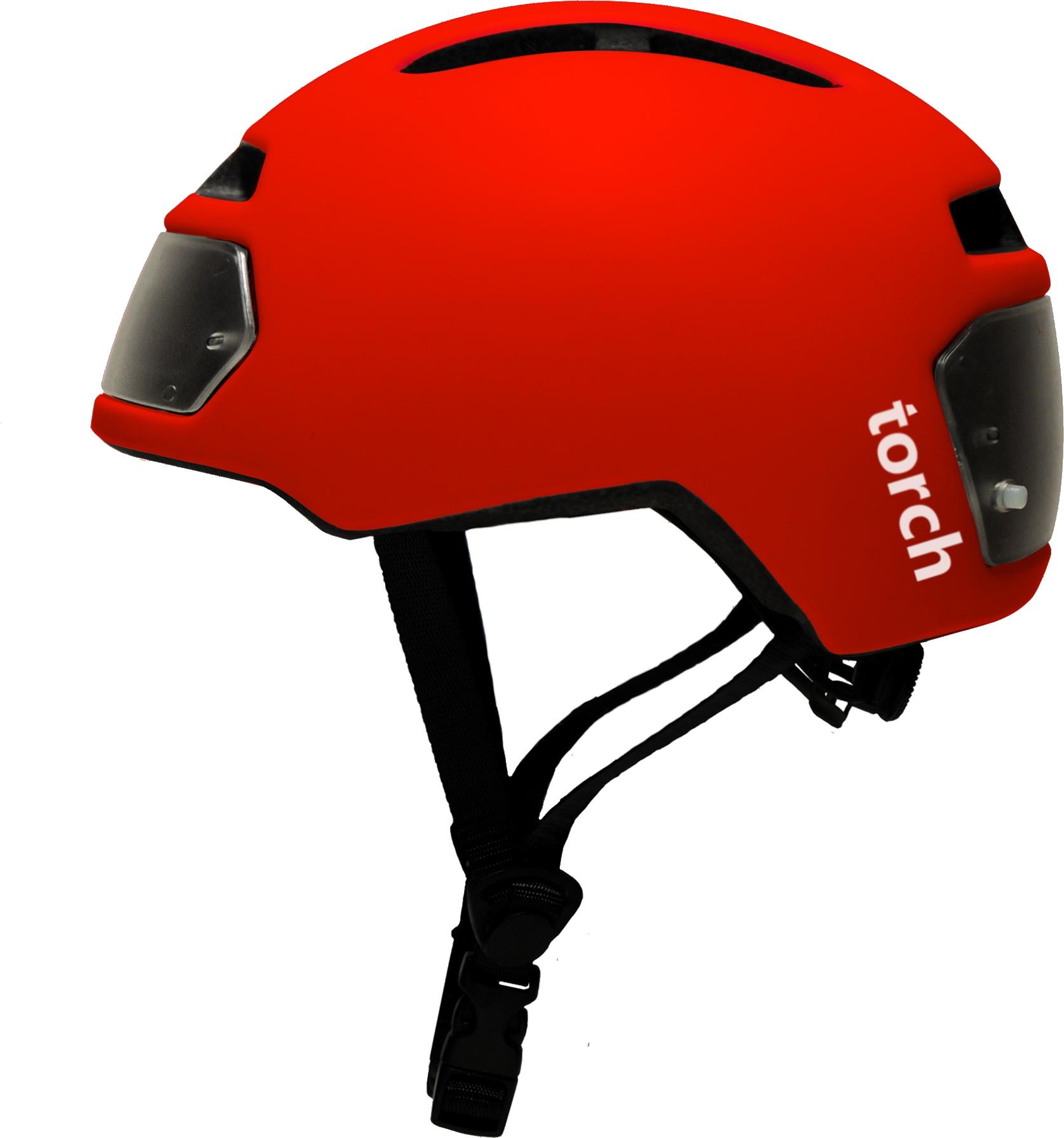 Race clipart dirt bike helmet. Bicycle png image