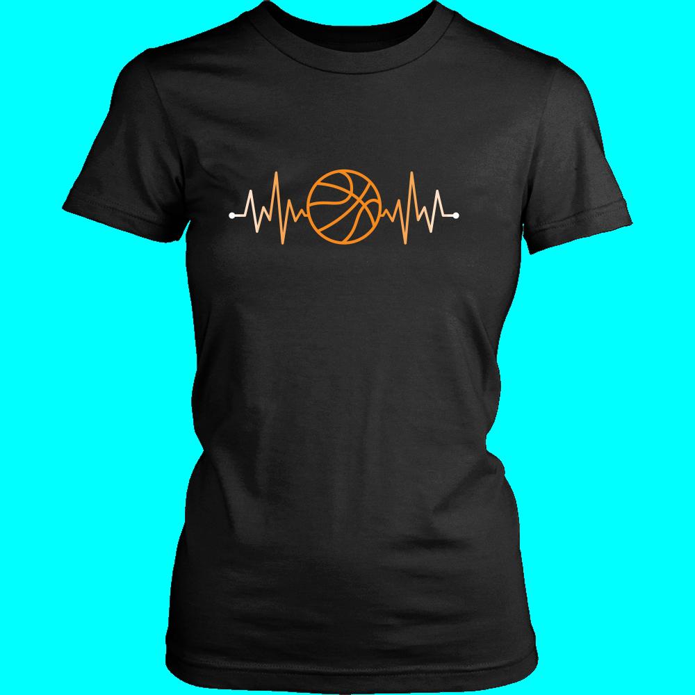 Fan clipart basketball fan. Sport t shirt rhythm